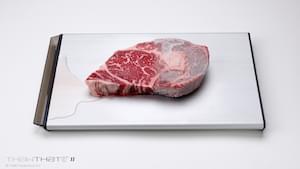 THAT! Innovazione in cucina!