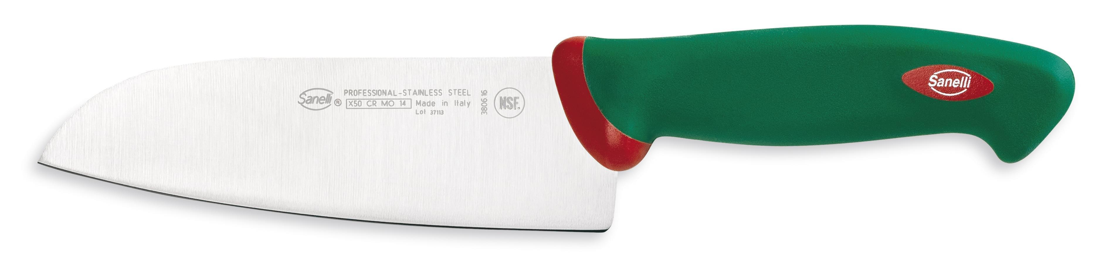 coltello-da-cucina-giapponese-santoku