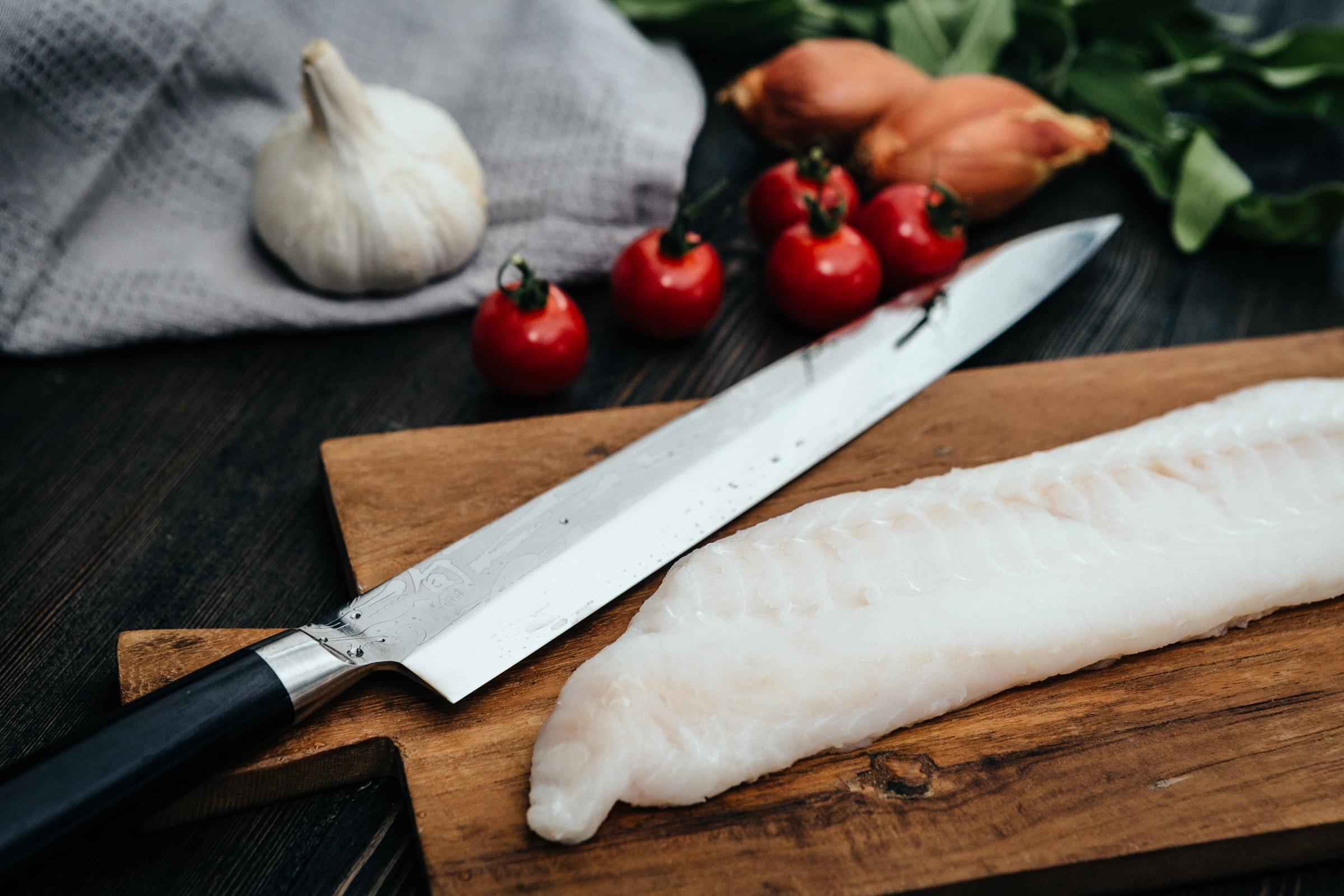 coltelli-giapponesi-pesce-yanagiba