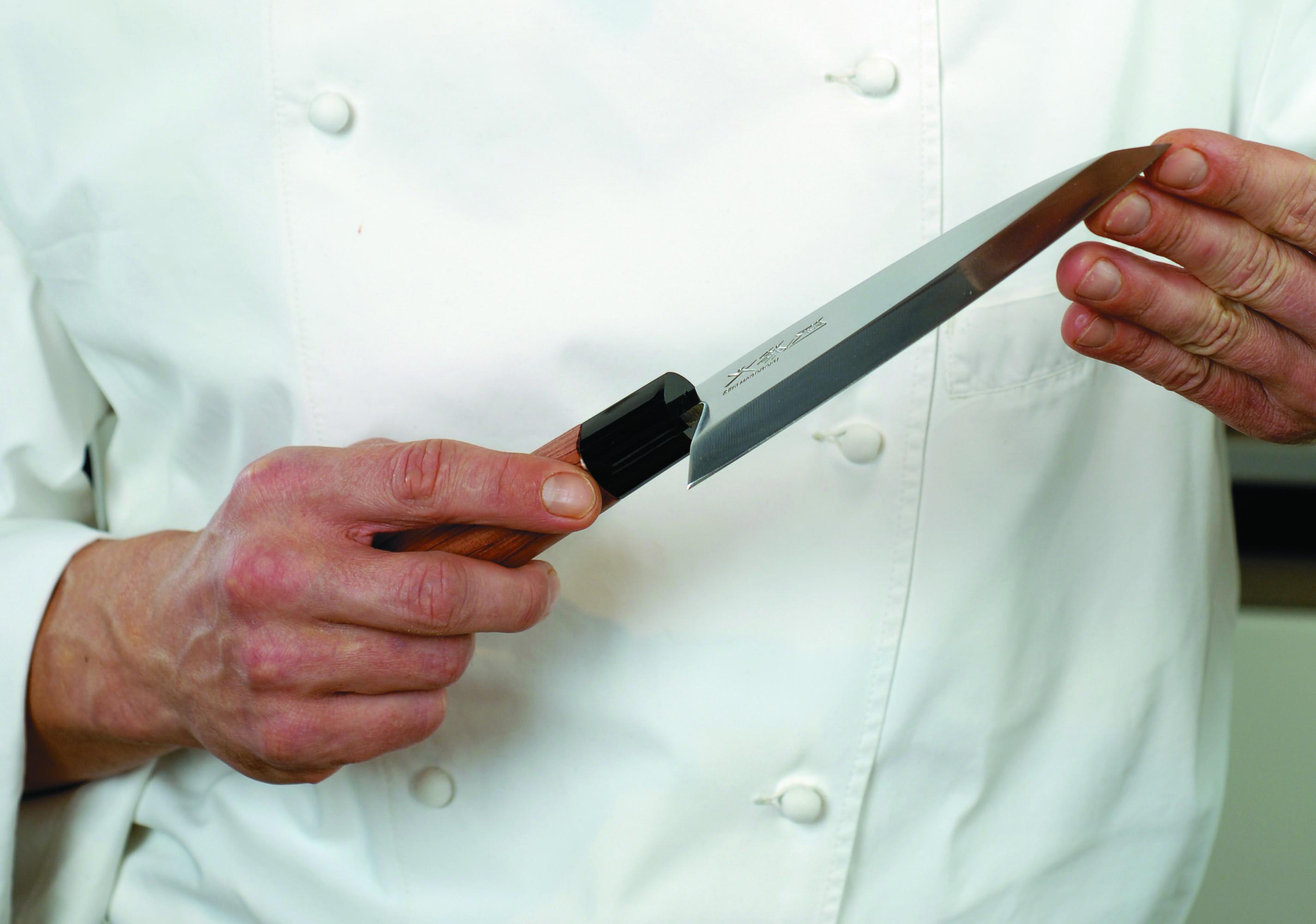 coltelli-giapponesi-deba