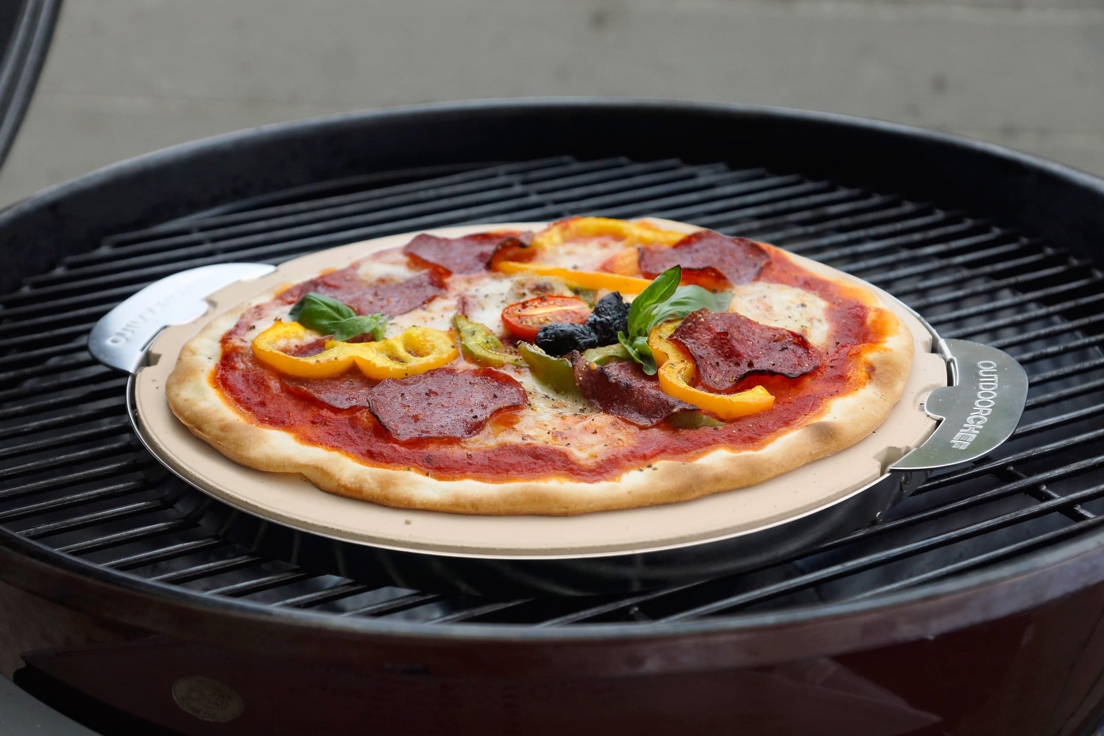 pizzaBBQ