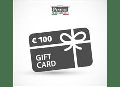 10€ (6)