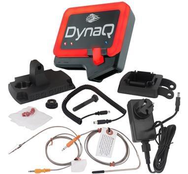 109090 Controller DYNAQ