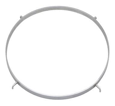 207033 anello smart grid