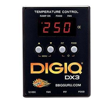 209091 Controller DIGIQ