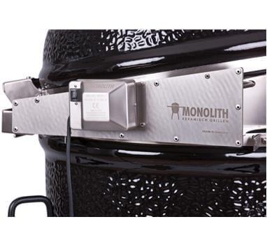 21588-monolith-drehspiess-motore girarrosto