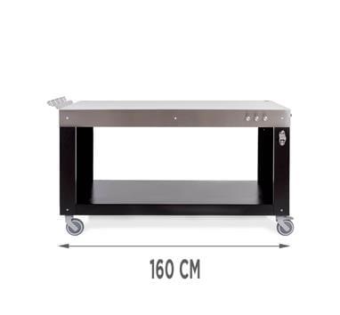 ACTAVO-100 NER  160