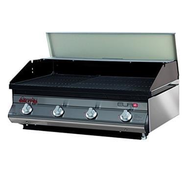 barbecue-a-gas-euro-4-da-incasso 03