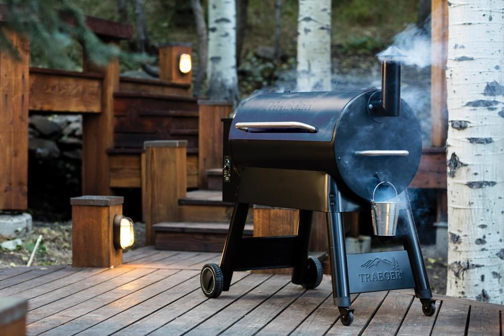 barbecue-a-pallet-traeger