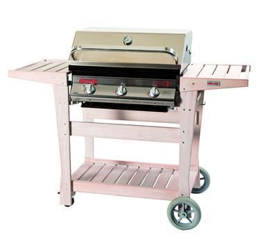 barbecue-euro-3-con-carrello-in-legno-sbiancato-e-cappa-forno-1