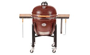 barbecuecarbonella