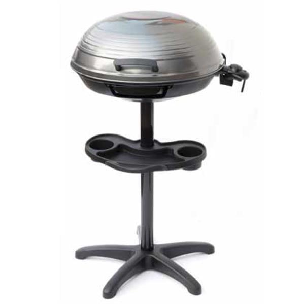 barbecue-dolcevita-elettrico