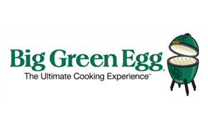 BigGreen Egg