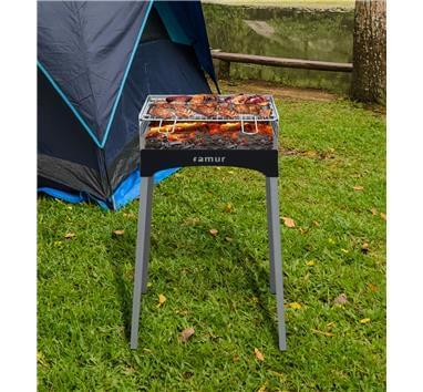 BK6-Camping-Life.