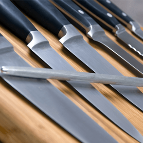 coltelli-anteprima