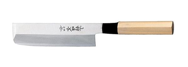 coltelli-da-cucina-giapponesi