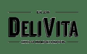 DeliVita