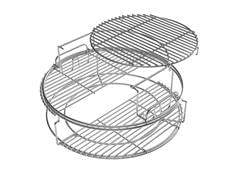 eggspander-5-piece-kit-120762 (2)