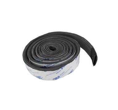 fiberglass gasket