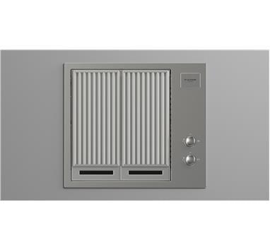FOBQ 602 G X