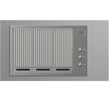 FOBQ 803 G X