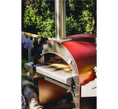 forno 4 pizze rossobase 2