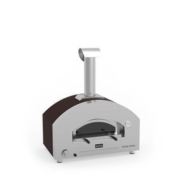 forno stone oven 3