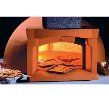 forno tradizionale 5