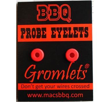 GROMLETS