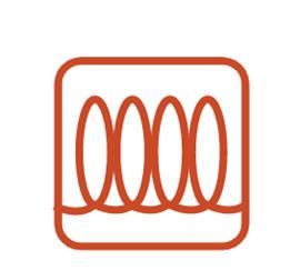 logo-pentole-a-induzione