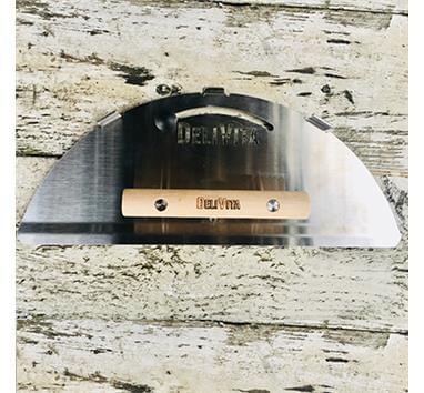 oven door 2
