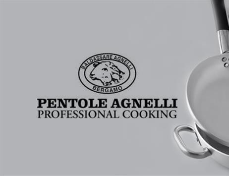 pentole-agnelli-alluminio