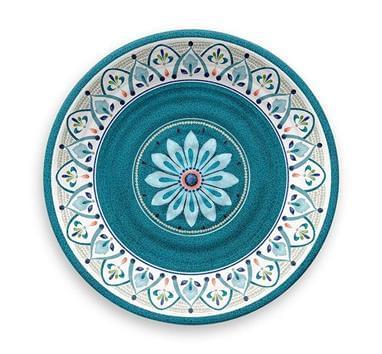 rabat-touch-mel-dinner-plate.i284492-kCwhJH7-w1000-h1000-l1
