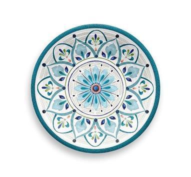 rabat-touch-mel-salad-plate.i284490-kp1wFSO-w1000-h1000-l1
