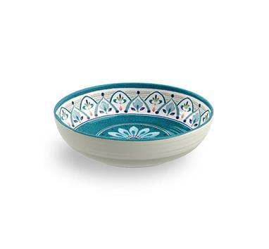rabat-touch-mel-soup-plate.i284491-kCSq0T0-w1000-h1000-l1
