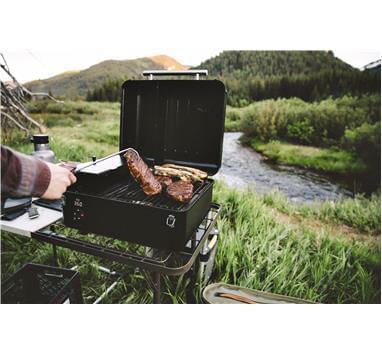Ranger Fishing in Mountains 49 (1)
