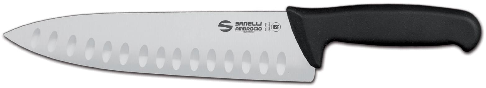 coltelli-da-carne-sanelli