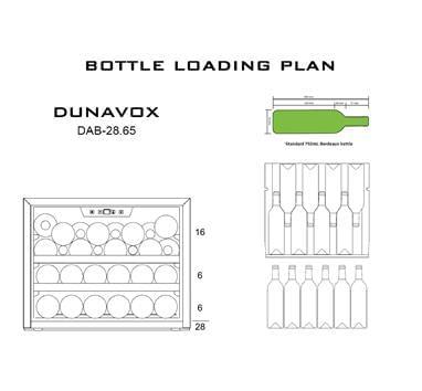 schema bottigliedab-28.65-1