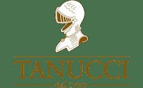 Tanucci
